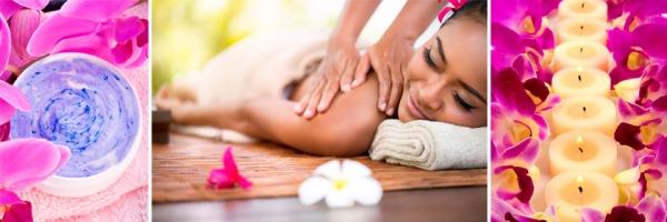 Метро профсоюзная массаж сексуально дешевле фото 624-837