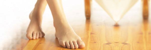 Самые читаемые статьи: Настой ромашки при геморрое и трещинах
